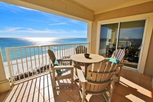 Marlin Key 4G, Apartmanok  Orange Beach - big - 51