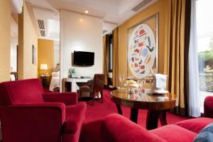 Hotel Lord Byron (25 of 61)