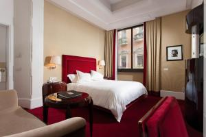 Hotel Lord Byron (28 of 61)