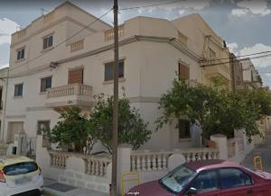 Bright,Airy & Spacious 2BR TH in Central Malta