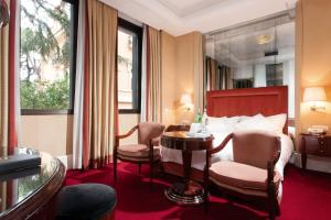 Hotel Lord Byron (27 of 61)