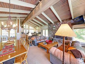 46 Creek Ln House - Hotel - Aspen