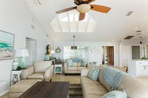234 SW 12th St Home, Case vacanze  Cape Coral - big - 10