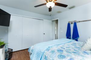 234 SW 12th St Home, Case vacanze  Cape Coral - big - 12