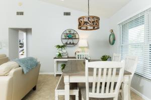 234 SW 12th St Home, Case vacanze  Cape Coral - big - 13