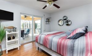 234 SW 12th St Home, Case vacanze  Cape Coral - big - 14