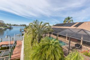 234 SW 12th St Home, Case vacanze  Cape Coral - big - 17