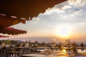 Villa Tolomei Hotel & Resort (16 of 66)