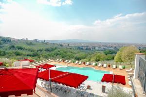 Villa Tolomei Hotel & Resort (24 of 66)
