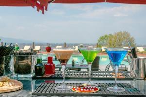 Villa Tolomei Hotel & Resort (27 of 66)