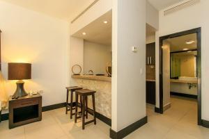 Aldea Thai 1101 Studio, Apartments  Playa del Carmen - big - 11