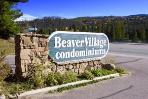 Beaver Condo 16-31 - Apartment - Winter Park