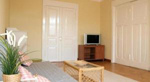 Victus Apartament Gdańsk Wałowa 26