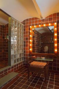 The House of MG, Hotels  Ahmedabad - big - 28