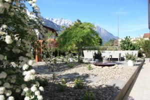 Wohlfühlhotel Mei Auszeit - AbcAlberghi.com