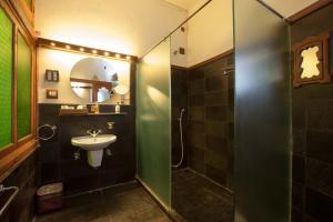 The House of MG, Hotels  Ahmedabad - big - 30