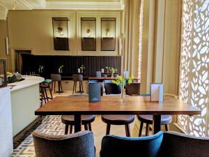The Grosvenor Hotel (20 of 66)