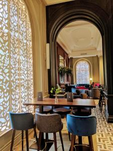The Grosvenor Hotel (22 of 66)