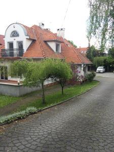 Small Hostel