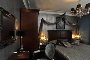 Villa Rubenshof, Hotels  Helmond - big - 7