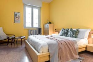 ALTIDO Crescenzago Apartment - AbcAlberghi.com