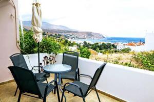 Maltabe Studios Andros Greece