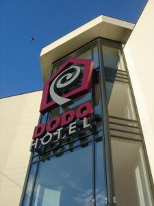Dodo Hotel - Rāmava