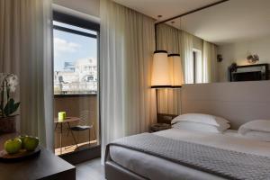 Starhotels Echo - AbcAlberghi.com