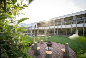 Gartenhotel Moser - AbcAlberghi.com