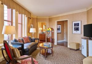 The Brown Palace Hotel and Spa (25 of 47)