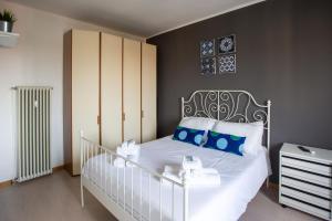 Apartment - Sacchini 16 - AbcAlberghi.com