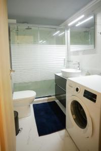 apartment in patras Achaia Greece