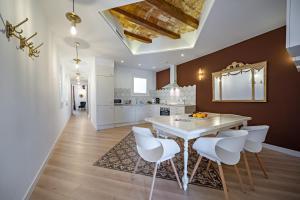 Habitat Apartments Grace