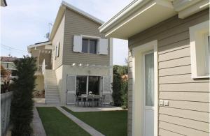 casa Iris - AbcAlberghi.com