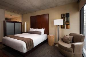 dana hotel and spa (8 of 75)