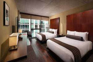 dana hotel and spa (9 of 75)