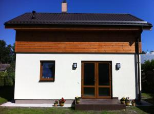 Guest House Grāvju 11 - Rīga