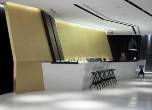 The Met Hotel (37 of 70)