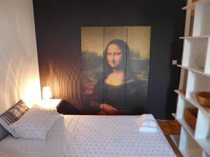 Mona Lisa Apartment - Zadar