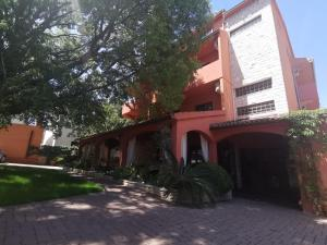 Villa Maimare