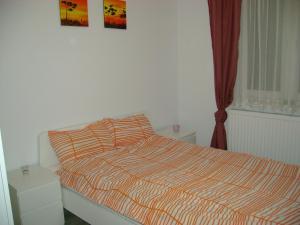 Apartament Maja