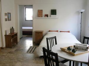 Cozy Flat Nafplio Argolida Greece