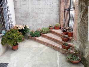 Casa Casciano - AbcAlberghi.com