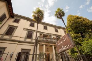 Hotel Chiusarelli (14 of 87)