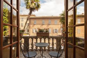 Hotel Chiusarelli (11 of 87)