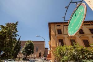 Hotel Chiusarelli (13 of 87)