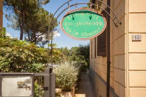 Hotel Chiusarelli (6 of 87)
