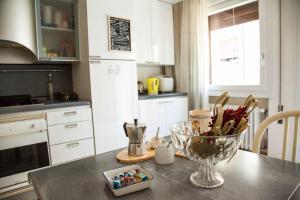 Casa Tasso - AbcAlberghi.com
