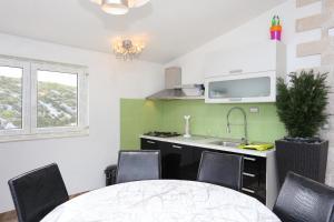 Apartments by the sea Cove Ljubljeva bay - Ljubljeva (Trogir) - 17122