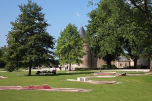 Domaine Château du Faucon (8 of 70)